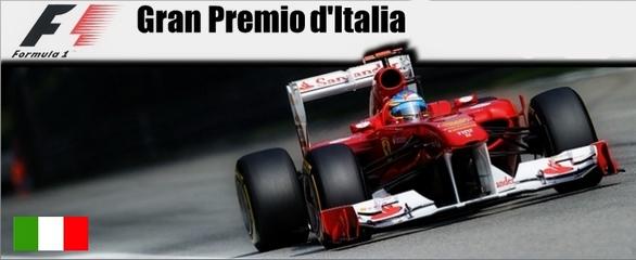 aff_GP-Italia-20122