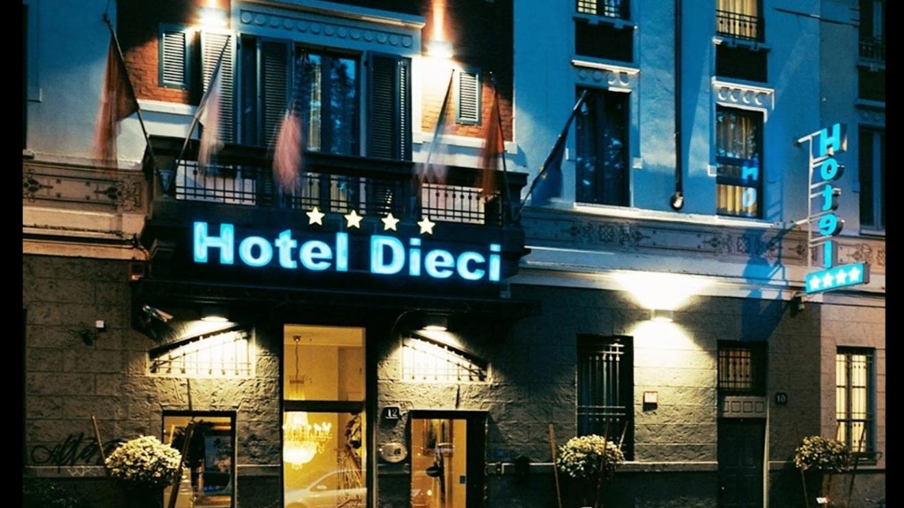foto-hotel-dieci