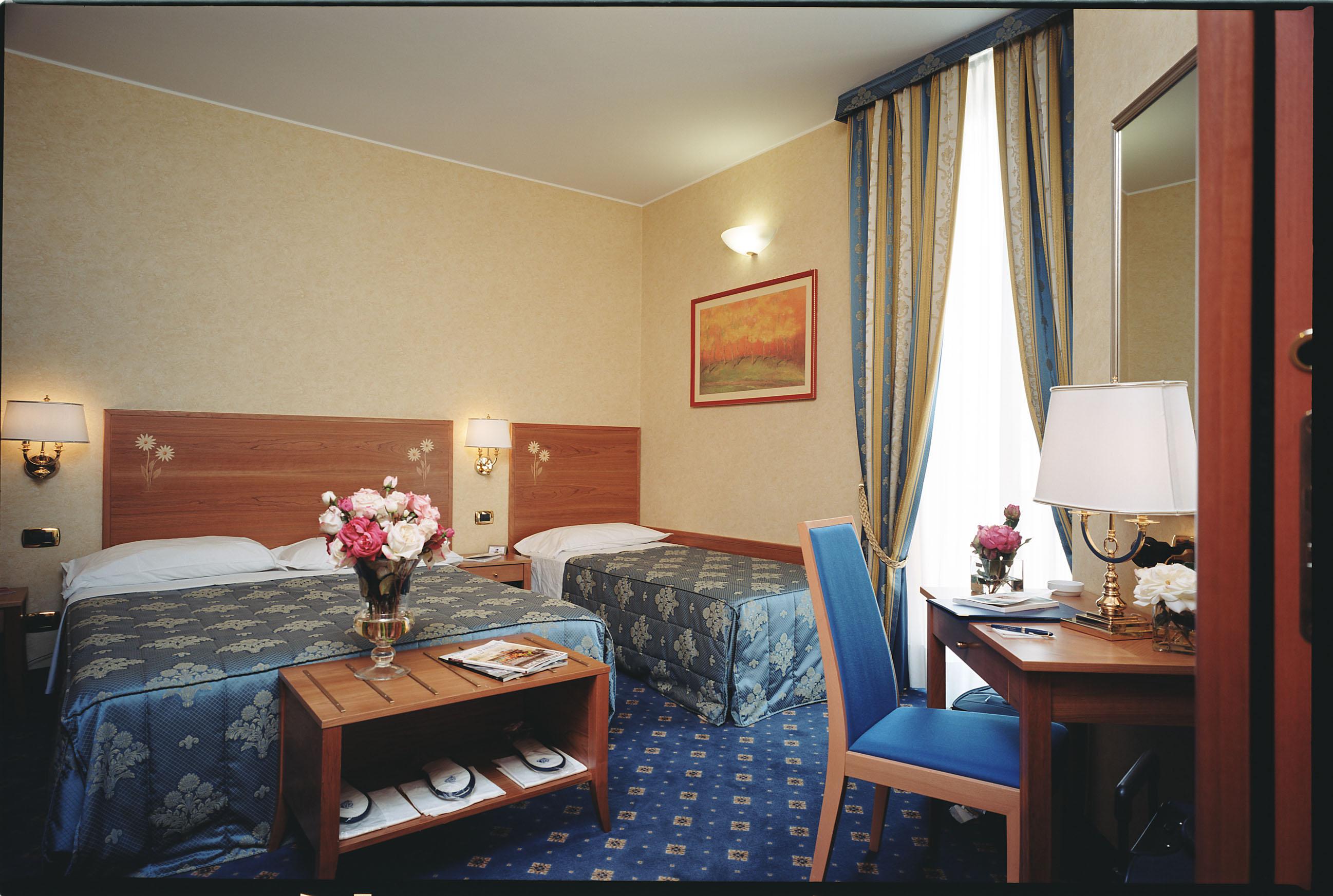 HotelDieci016