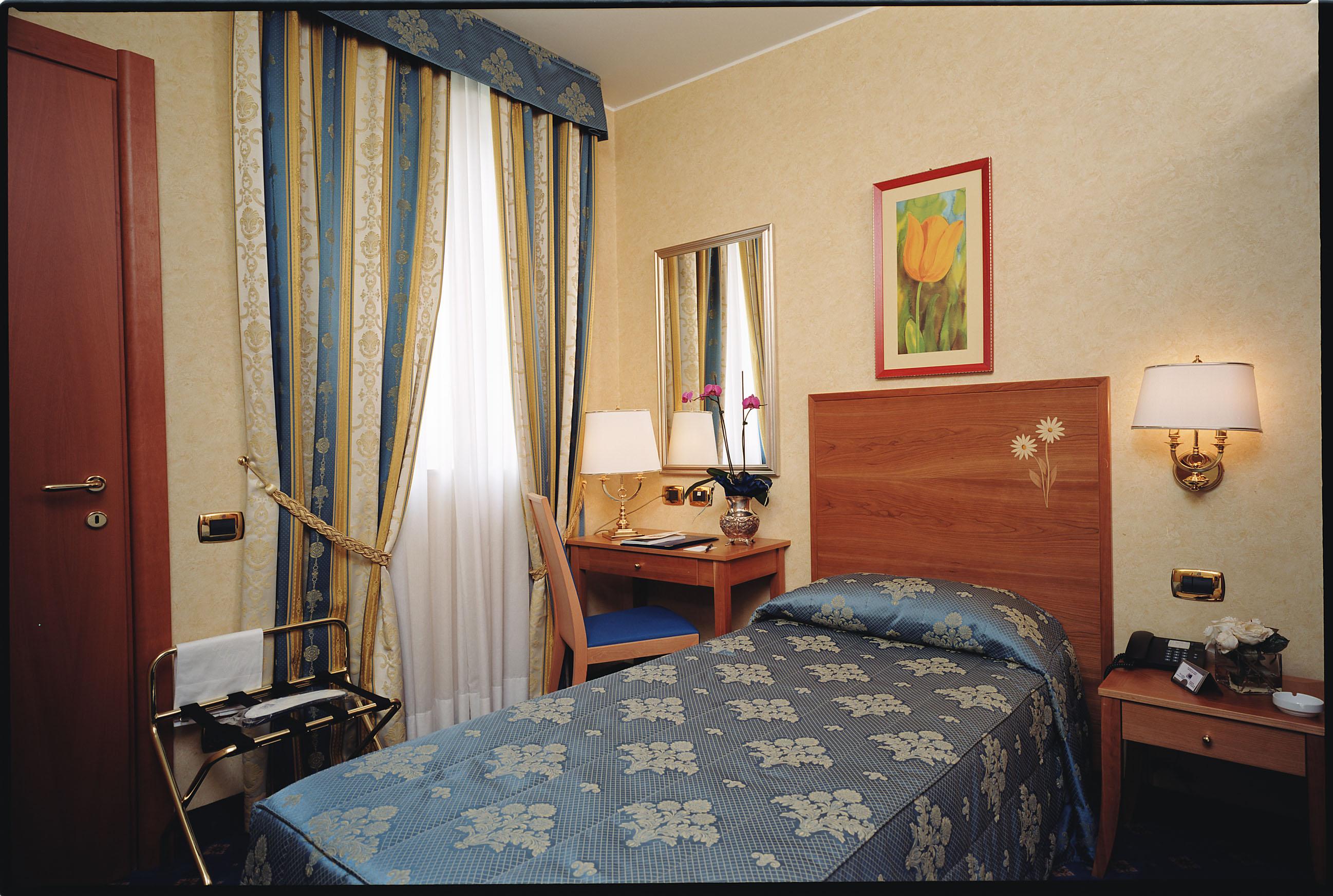 HotelDieci017