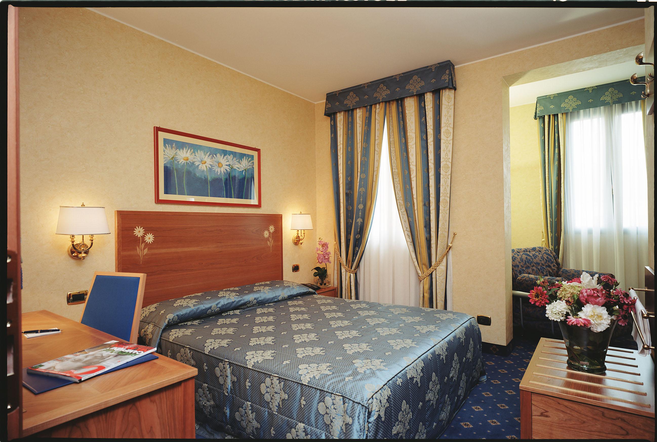 HotelDieci018