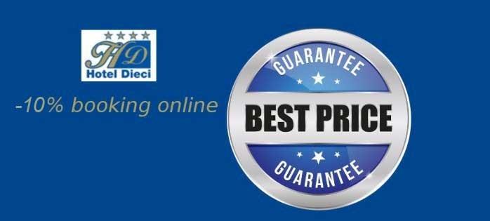 best-price-hotel-dieci-Milano-10
