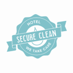 Secure Clean