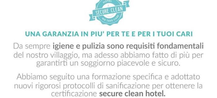 secure-clean